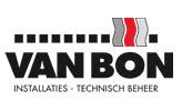 ondernemersvereniging Heesch - van Bon installaties - technisch beheer