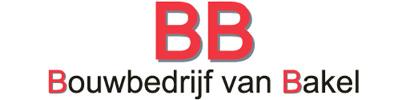 Bouwbedrijf van Bakel