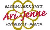 Bloemsierkunst Ari-Jenne - Ondernemersvereniging Heesch