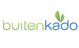 Buitenkado - Ondernemersvereniging Heesch