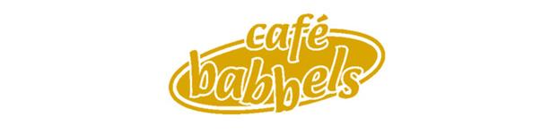 Cafe-Babbels