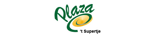 Food-Plaza-t-Supertje