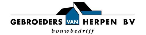 Gebroeders-v-Herpen