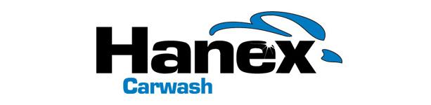 Hanex Carwash