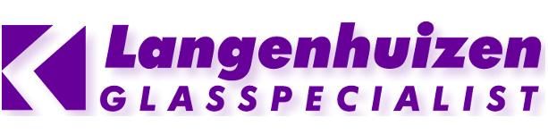 Langenhuizen glasspecialist