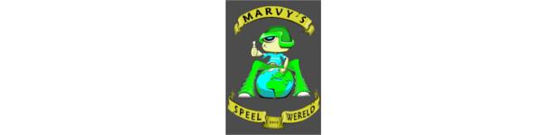 Marvys-Speelwereld