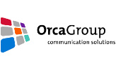OrcaGroup
