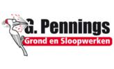 Pennings Sloopwerken - Ondernemersvereniging Heesch