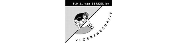 Van Berkel vloeren
