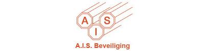 AIS beveiliging