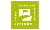 Easy Letters - Heesch