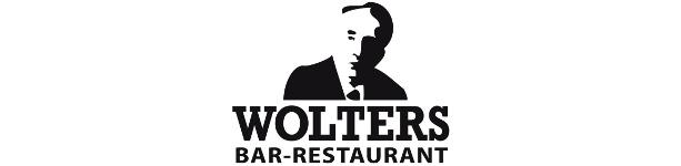 Bar-Restaurant Wolters Heesch