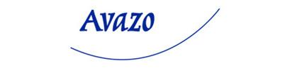 Avazo