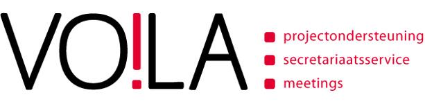 Voila Projectondersteuning - Heesch