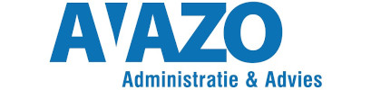 logo Avazo 2019