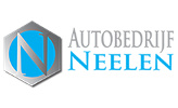 Autobedrijf Neelen B.V.