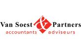 Van Soest & Partners