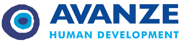 Avanze Human Development