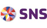 SNS Bank Heesch