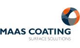 Maas Coating