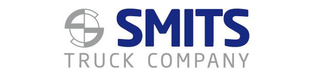 Smits Truck Company