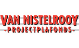 Van Nistelrooy Pfafonds