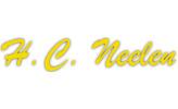 Houthandel Neelen