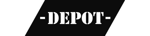 Depot Heesch