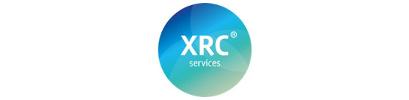 XRC services