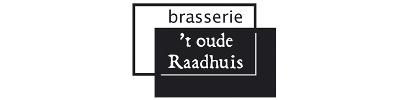 Brasserie ´t oude Raadhuis