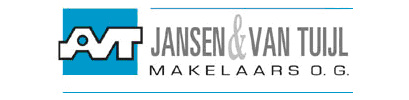 Jansen & van Tuijl