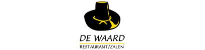 Restaurant de Waard