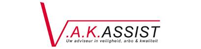 V.a.k. assist