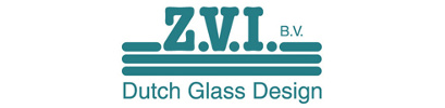 ZVI Dutch Glass Design