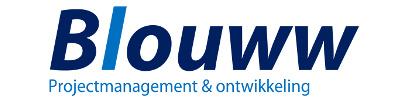 Blouww projectmanagement & ontwikkeling