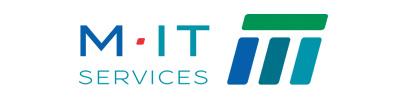 MIT-Services