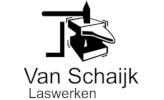 Van Schaijk Laswerken