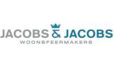 Jacobs & Jacobs woonsfeermakers