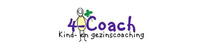 4-Coach