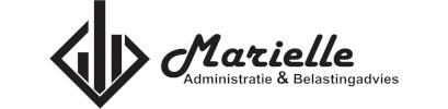 Marielle administratie en belastingadvies