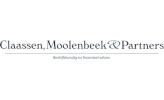 Claassen Moolenbeek & Partners