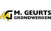 M. Geurts Grondwerken