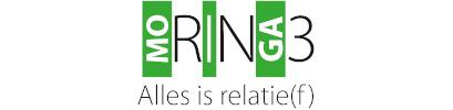 Moringa3