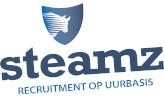 Steamz recruitment