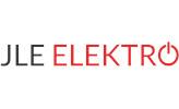 JLE elektro