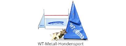 WT-Metall-Hondensport