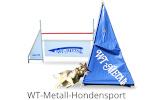 WT-Metall-Hondensport