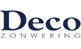 Deco zonwering