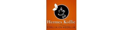 Hermes Koffie