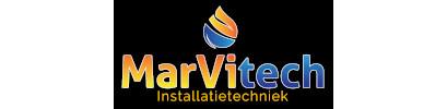 MarVitech Installatietechniek